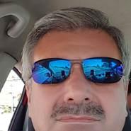 mehmetakifyildi3's profile photo