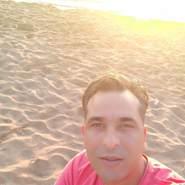 ahmedm151090's profile photo