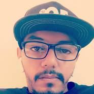7moodi335's profile photo