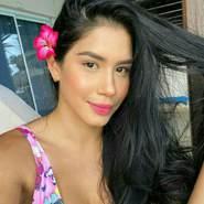 carolinaj378028's profile photo