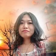 mootitan's profile photo
