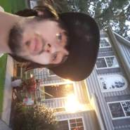 austinc446926's profile photo