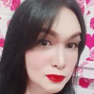 snowhitee141189's profile photo
