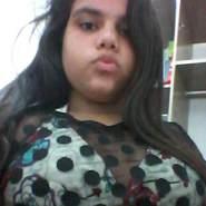 manuelalinda255031's profile photo