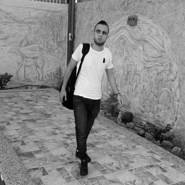 omarh51714's profile photo