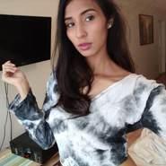 EdithIdi_06's profile photo