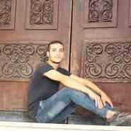 alim653530's profile photo