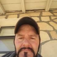 jasont148220's profile photo