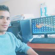 youssefu997367's profile photo