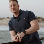 austen231's profile photo
