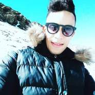 mehdiz662744's profile photo