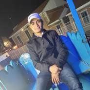 jonathand928486's profile photo