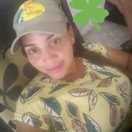 emelizd's profile photo