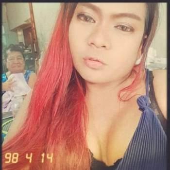 userxd82_Krung Thep Maha Nakhon_Kawaler/Panna_Kobieta