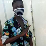 cristan164314's profile photo