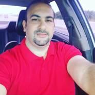 harryj956458's profile photo