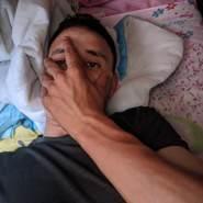 tarik04566's profile photo
