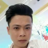 sonv579's profile photo