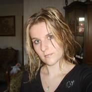 angem80's profile photo