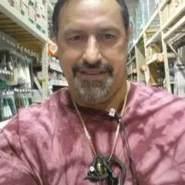 israelmartinez67atli's profile photo