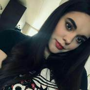 katie705717's profile photo