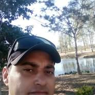 javialfonso2187's profile photo