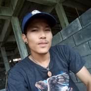 userqym62498's profile photo