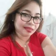 annalisa54598's profile photo