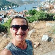 cemalb63's profile photo