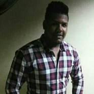 josep02975's profile photo