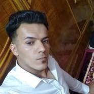 sgd3087's profile photo