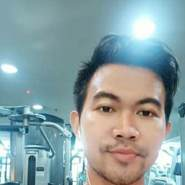 faridkurniawan778405's profile photo