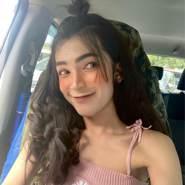 somboons711914's profile photo
