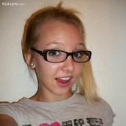 jenny515166's profile photo