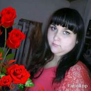 vanessac423943's profile photo