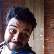 muhammedn948293's profile photo