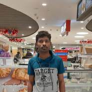 dwarapudib's profile photo