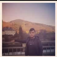 salmanr826756's profile photo