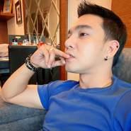sengh98's profile photo