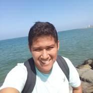 jessusa746754's profile photo