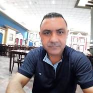 adrianob182930's profile photo