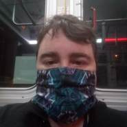 davidm827475's profile photo