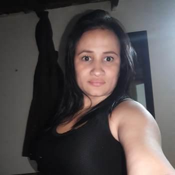 yudia302029_Antioquia_Độc thân_Nam