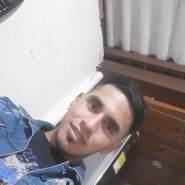 beltranandres1990's profile photo