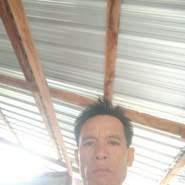 usercyag498's profile photo
