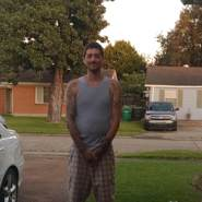 thomascox502570's profile photo