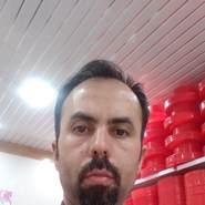 roh8718's profile photo