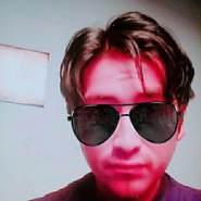 joseluis279985's profile photo