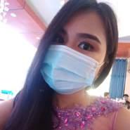 reginac621417's profile photo