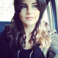 oliviabella17's profile photo
